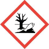GHS 9 Gewässergefährdend